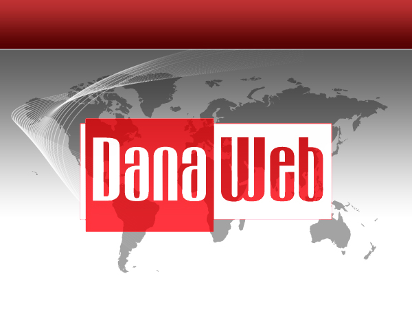 www.xn--din-tmrer-p8a.nu is hosted by DanaWeb A/S